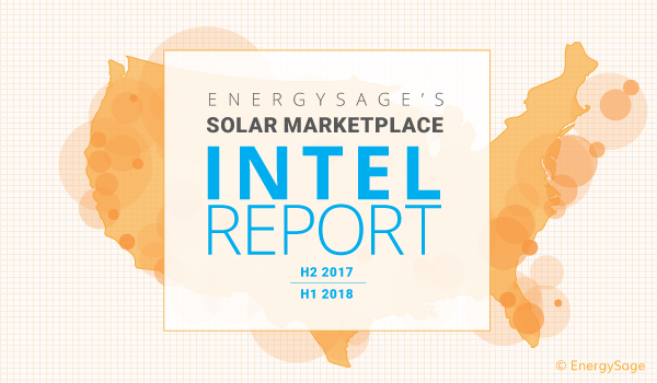 energysage seventh solar marketplace intel report