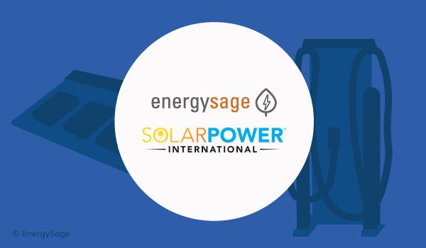 energysage spi top gadgets
