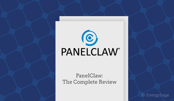 panelclaw company review