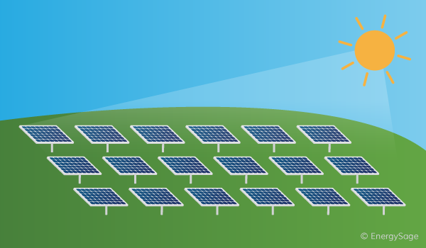 Solar Farms: What Are They and How Much Do They Cost