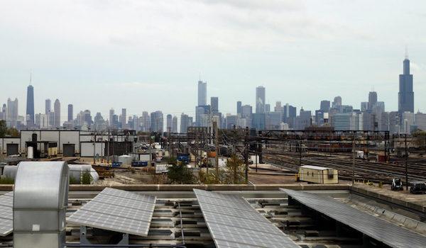 chicago_solar