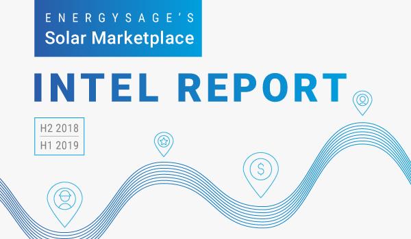 intel report highlights