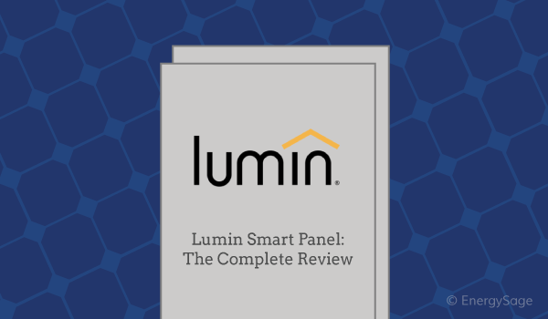 lumin complete review