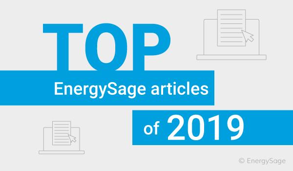 top energysage articles of 2019