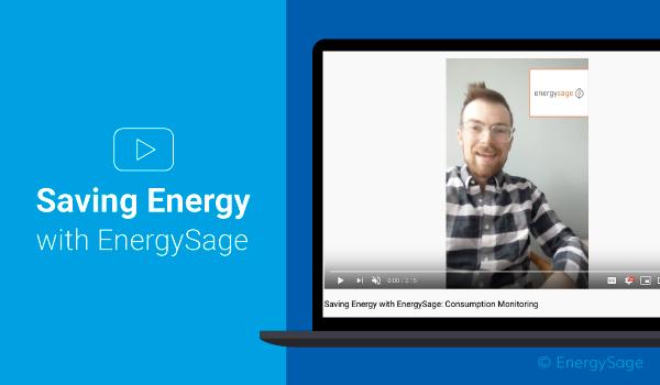 saving energy with energysage part 2